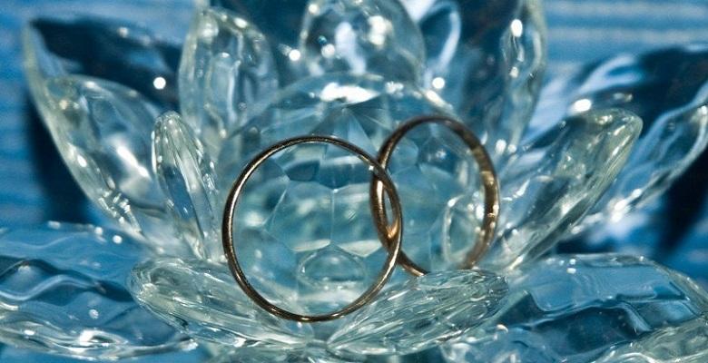 15 лет со дня свадьбы как называется