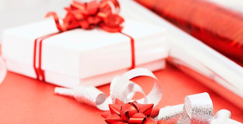 Подарок на медную годовщину свадьбы