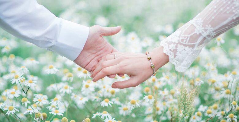 Лет скачать картинки 9 свадьбы Открытки и