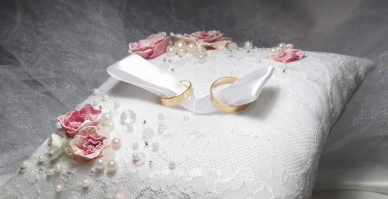 Лет подарок мужу свадьбы 13 13 лет