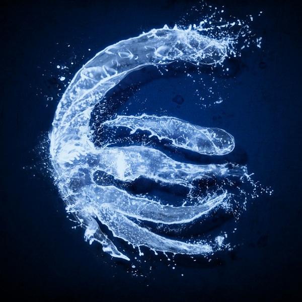 Водный знак зодиака Рыбы