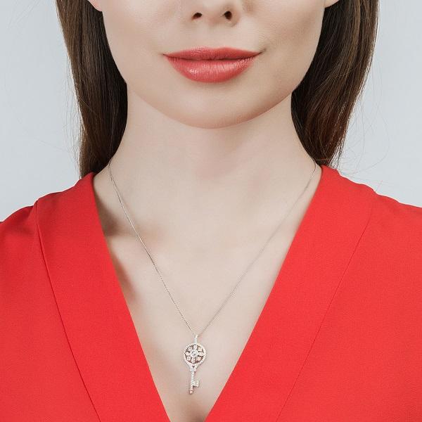 Характеристика женщины-Козерога по знаку зодиака: как завоевать неприступную красавицу?
