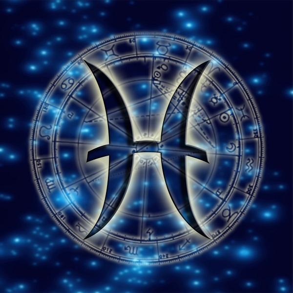 значение символа знака зодиака Рыб