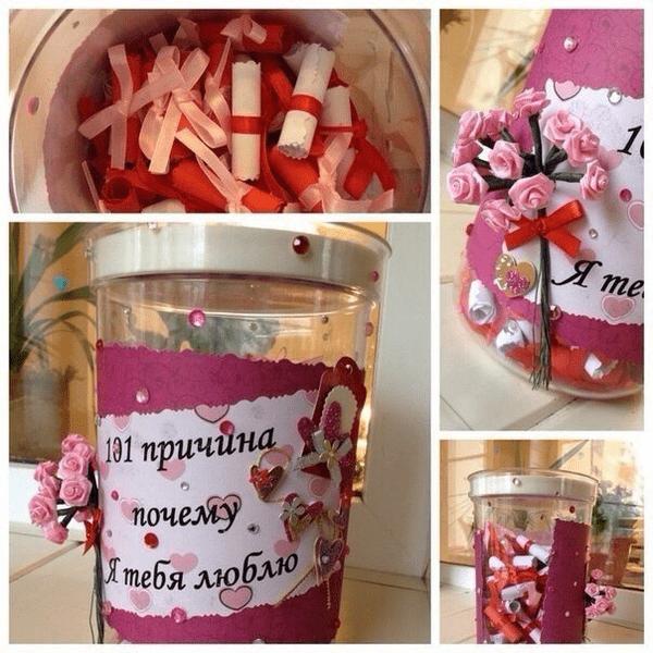 sunmag-foto-2.-priyatnyye-melochi-sozdayut-prazdnichnoye-nastroyeniye Подарок подруге или другу на 14 февраля — что можно подарить на День святого Валентина лучшему другу или подружке