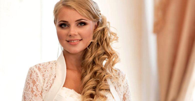 6c0501cebcbb282 Свадебное болеро — болеро для невесты на свадебное платье. Фото ...