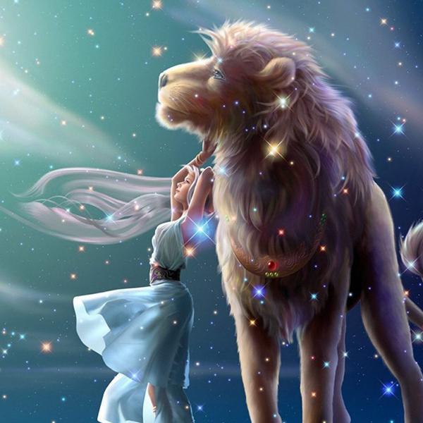 lev-muzhchina-znak-zodiaka
