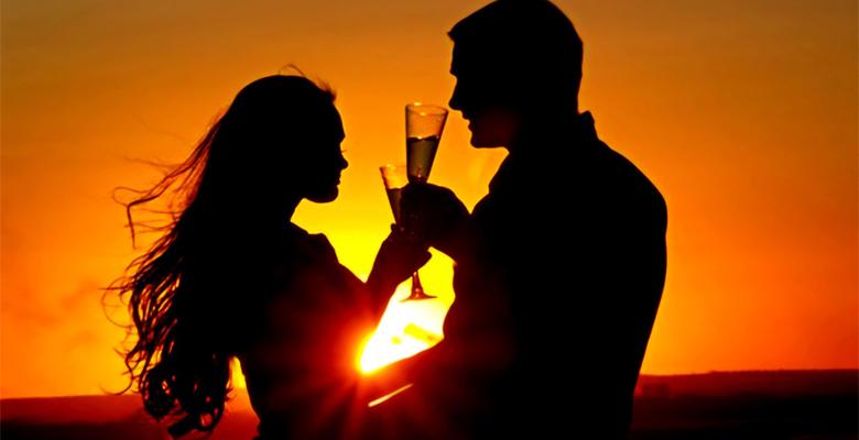 Совместимость Быка и Дракона подходят ли женщины и мужчины года Быка и Дракона друг другу в любви браке и дружбе по китайскому гороскопу