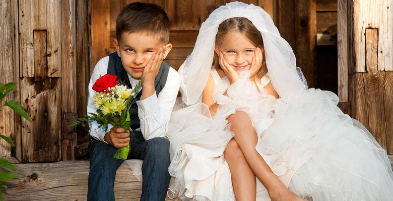 Какие последствия от фиктивного брака