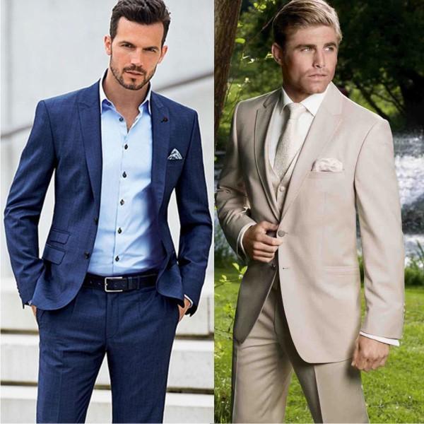 bedbd00f7 В чем мужчине пойти на свадьбу летом — как одеться парню-гостю летом на  свадьбу? Образ мужчины-гостя в рубашке без костюма. Фото мужского наряда  для лета на ...