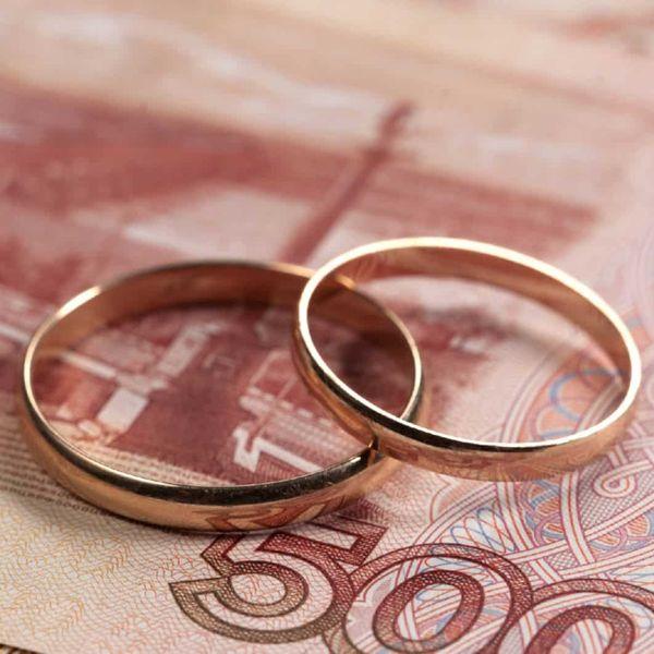 Последствия и опасность фиктивного брака
