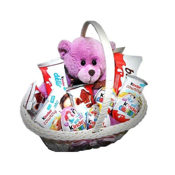 приятный и недорогой подарок для любимой девушки на восьмое марта