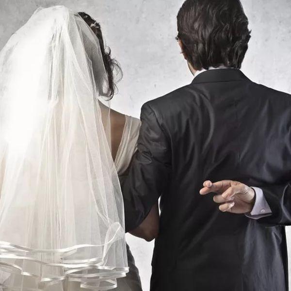 последствия фиктивного брака для получения гражданства