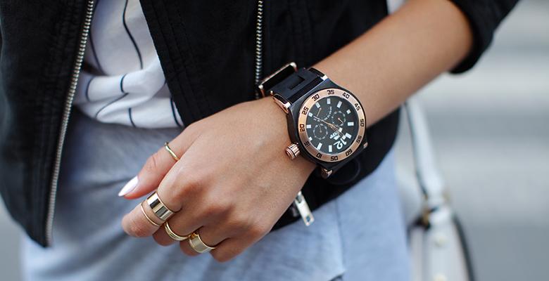 43a395f8ef07 Советы как выбрать женские наручные часы — важные для правильного выбора