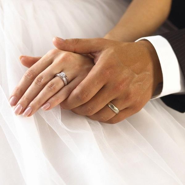 прогноз счастливой жизни по линии брака