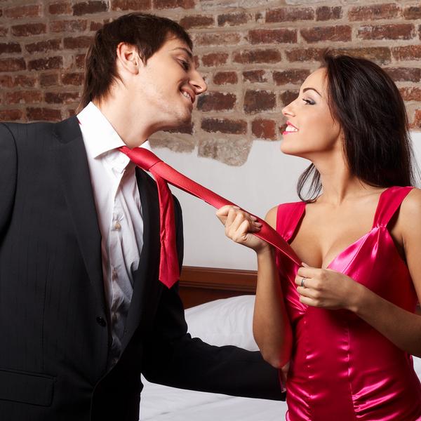 какими должны быть свидетели на свадьбе