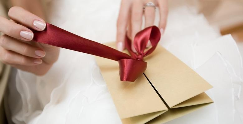 Одеяло из денег -подарок на свадьбу своими руками