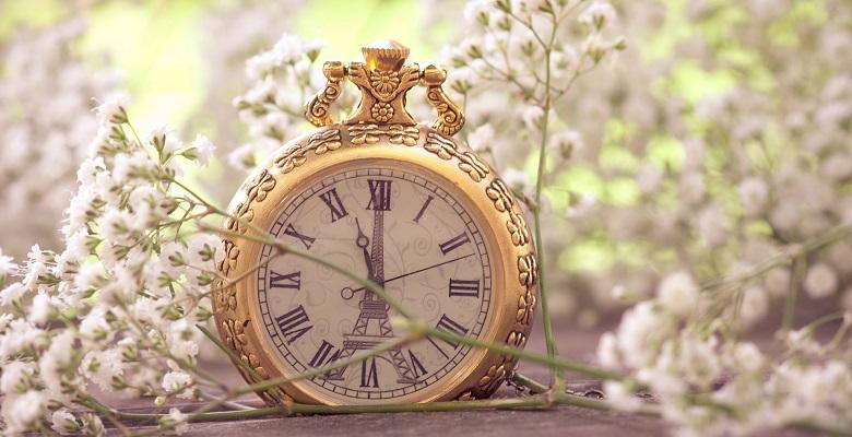 Продать часы приметы можно ориент где продать часы