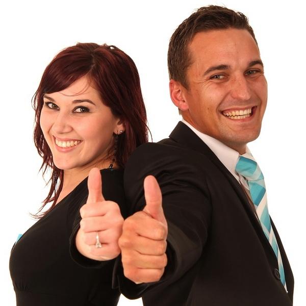 когда возможны счастливые отношения между Раками