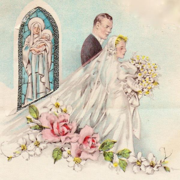Статусы для, рисовать свадебную открытку