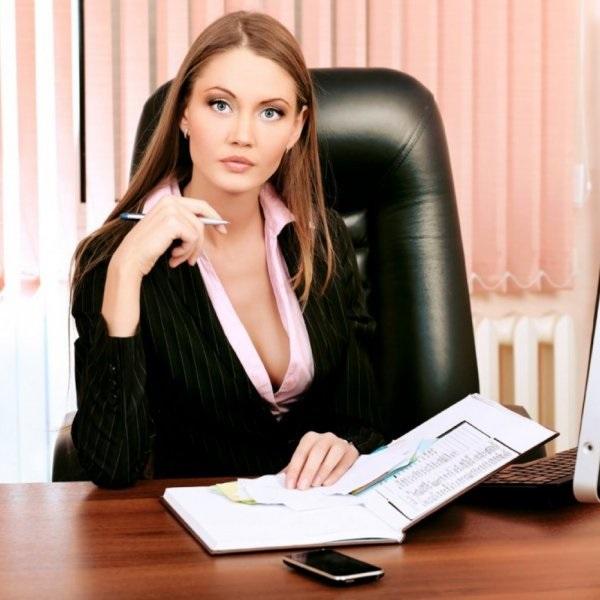карьера женщины-Тельца