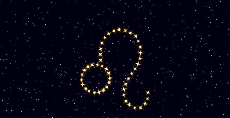 Лев: характеристика знака зодиака, гороскоп, даты 💗 Астрология характеристика знаков зодиака