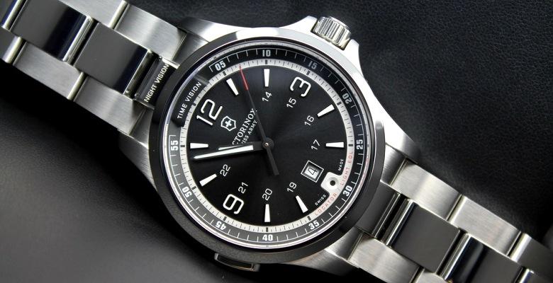 Женские Часы швейцарские