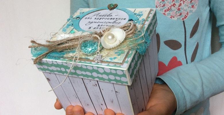 sunmag-1-37 Что подарить на годовщину свадьбы родителям?