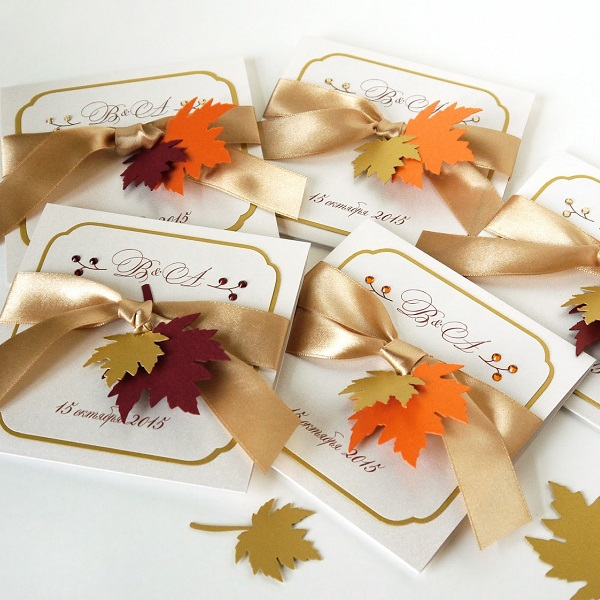Открытки свадьба осенью, открытки цветами прикольные