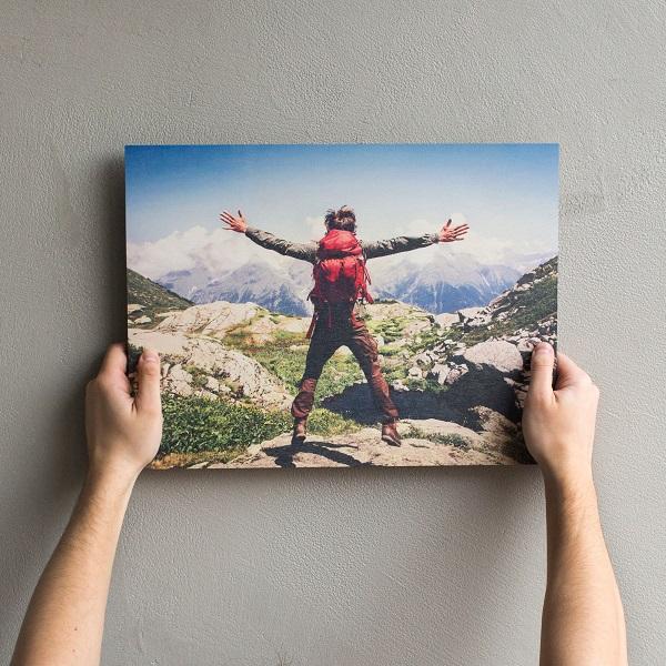 идеи подарка с фотографиями