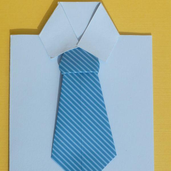Смешные, оригами открытка для мальчика на день рождения