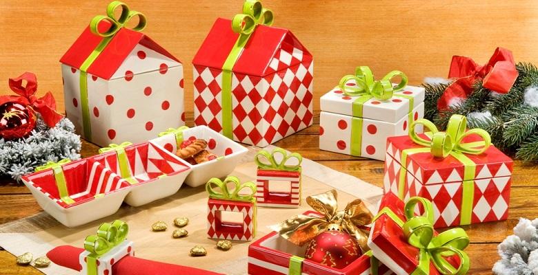 sunmag-1-17 Как сделать подарок на новый год