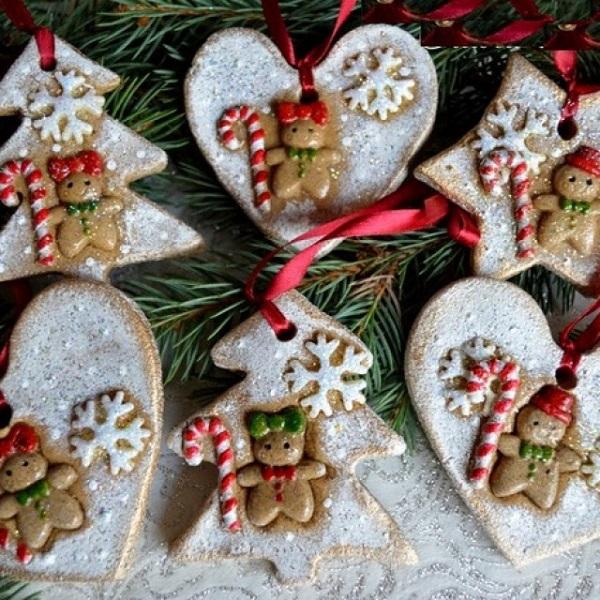 sunmag-5-novogodniye-igrushki-iz-solenogo-testa Как сделать подарок на новый год