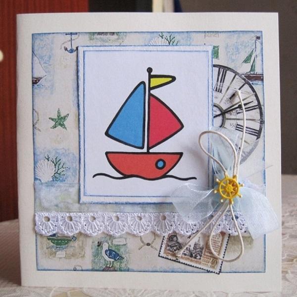 Идеи для открытки для мальчика, днем свадьбы красивые
