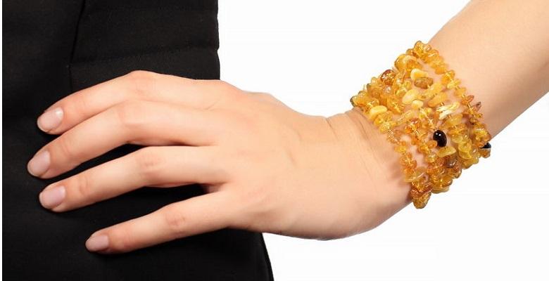 43f3181d214cd Виды браслетов: какой правильно выбрать и как носить