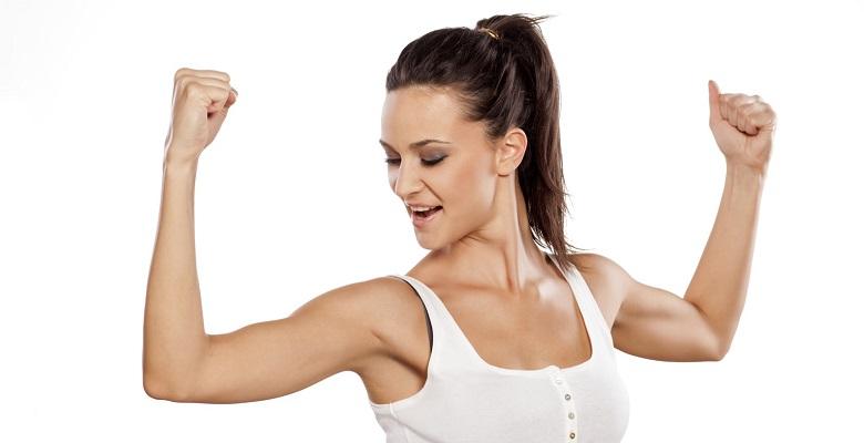Четырехглавая мышца бедра упражнения при артрозе