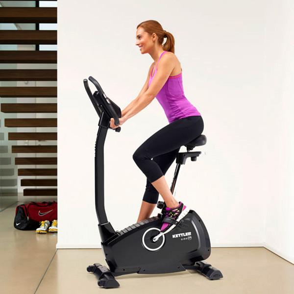 лучшие упражнения для домашних тренировок