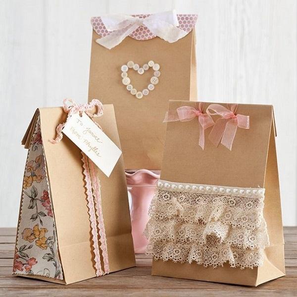 sunmag-2.-pakety-svoim-rukami-dlya-devushki Как сделать пакет из крафт-бумаги своими руками?