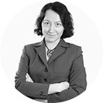 Вера Шибаева