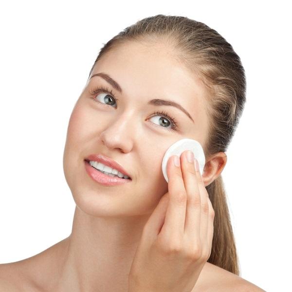 польза глицерина для кожи