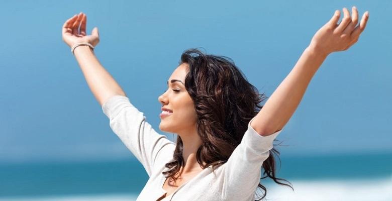 Душевный покой и умиротворение: как найти внутреннюю гармонию