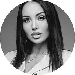 Анастасия Барашкова