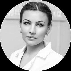 Ирина Федяева